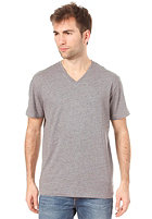 LEVIS Mission V-Neck S/S T-Shirt heather grey