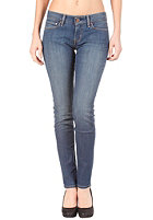 LEVIS Modern Demi Skinny Pant indigo allure