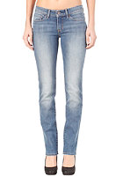 LEVIS Modern Demi Straight Pant early dawn