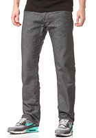 LEVIS New Regular Straight Pant neue grey