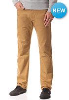 LEVIS Skate 504 Straight 5 Pocket Denim Pant bull denim bister
