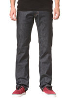 LEVIS Skate 504 Straight 5 Pocket Pant s&e rigid indigo