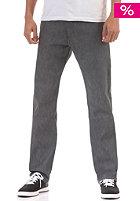 Skate 504 Straight 5 Pocket s&e rigid grey