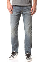 LEVIS Skate 511 Slim 5 Pocket Denim Pant avenues