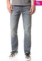 LEVIS Skate 511 Slim 5 Pocket Denim Pant avenues