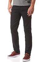 LEVIS Skate 511 Slim 5 Pocket Denim Pant caviar