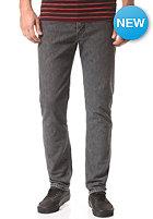 LEVIS Skate 511 Slim 5 Pocket Denim Pant geary