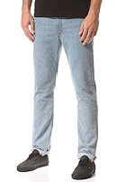 LEVIS Skate 511 Slim 5 Pocket Denim Pant northpoint