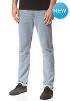 LEVIS Skate 511 Slim 5 Pocket Denim Pant northpoint