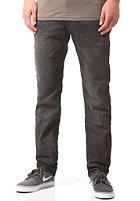 LEVIS Skate 511 Slim 5 Pocket excelsior