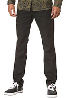 LEVIS Skate 511 Slim 5 Pocket Jeans Pant s&e pigment spray black