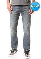 LEVIS Skate 511 Slim 5 Pocket Pant avenues