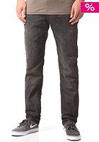 LEVIS Skate 511 Slim 5 Pocket Pant excelsior
