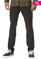 LEVIS Skate 511 Slim 5 Pocket s&e pigment spray black