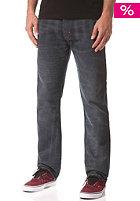 LEVIS Skate 513 Slim 5 Pocket Denim Pant emb