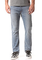 LEVIS Skate 513 Slim 5 Pocket Denim Pant ingleside