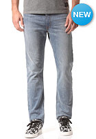 LEVIS Skate 513 Slim 5 Pocket Denim Pant ingleside