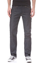 LEVIS Skate 513 Slim 5 Pocket Pant rigid indigo