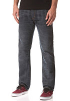 LEVIS Skate 513 Slim Straight 5 Pocket emb