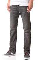 LEVIS Skate 513 Slim Straight 5 Pocket streets