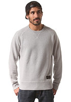 LEVIS Skate Crewneck Sweat grey