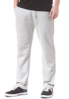 LEVIS Skate Sweatpant monumental heather