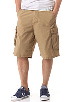 LEVIS Snap Cargo Short harvest gold