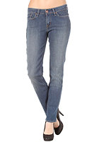 LEVIS Womens 440 Classic Slight Slim Pant indigo allure