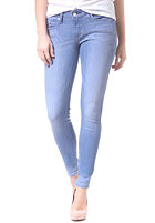LEVIS Womens 535 Legging awakening