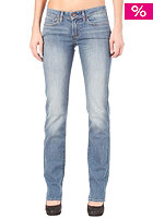 LEVIS Womens 540 Modern Slight Straight Pant early dawn