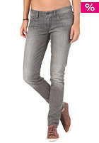 LEVIS Womens 570 Modern Demi Skinny Pant authentic grey