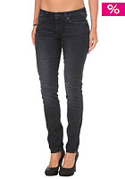 LEVIS Womens 570 Modern Demi Skinny Pant volcanic black