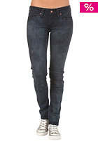 LEVIS Womens 640 Ym Demi Skinny Pant vertigo 