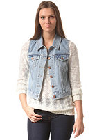 LEVIS Womens Authentic hillside