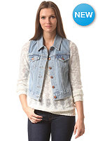 LEVIS Womens Authentic Vest hillside