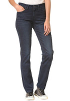 LEVIS Womens CL DC Slim 5 Pocket Denim Pant INDIGO LOVE