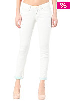 LEVIS Womens Low Dc Seam Skinny 3/4