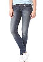 LEVIS Womens Low TC Demi Skinny Jeans inked indigo