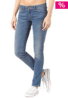 LEVIS Womens MD DC Skinny Pant seattle light
