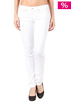 LEVIS Womens Md Dc Skinny Pant winter white
