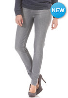 LEVIS Womens Modern Demi Curve Skinny Jeans grey freeze