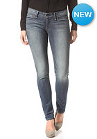 LEVIS Womens Modern Demi Curve Skinny Pant state of mind