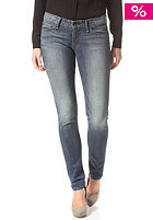 LEVIS Womens Modern Demi Curve Skinny state of mind