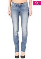 LEVIS Womens Modern Demi Straight Pant early dawn