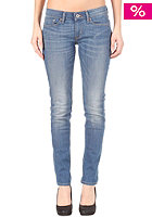 LEVIS Womens Modern Slight Skinny Pant real blue