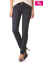 LEVIS Womens Revel Dc Skinny pressed dark