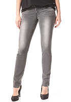 LEVIS Womens Revel Low DC Skinny Jeans novelty