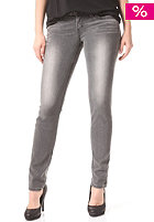 LEVIS Womens Revel Low DC Skinny novelty