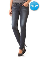 LEVIS Womens Revel Low Dc Skinny Pant sundown