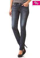 LEVIS Womens Revel Low Dc Skinny sundown
